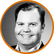 Robert Jaggers - Brand & Demand Solutions