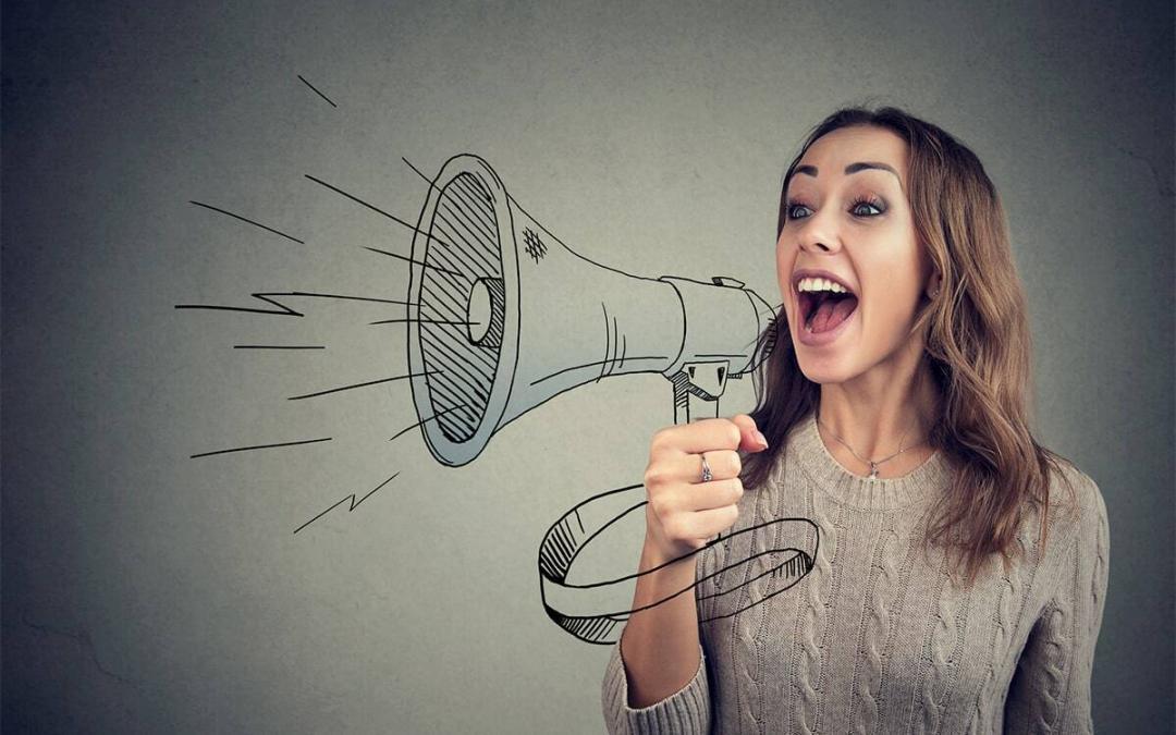 Marketing vs. Sales: Top Picks for Building Brand Awareness