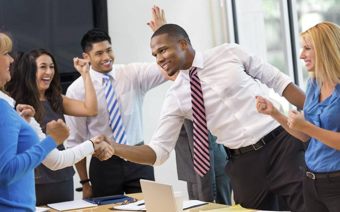 Marketing vs. Sales: Top Picks for Lead Generation