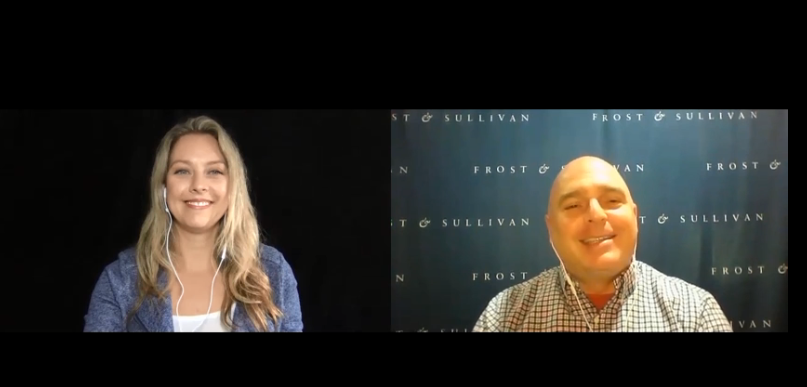 VLOG: 9 Soft Skills You Should Use (or Develop) If You Want To Be Successful in Marketing