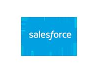 salesforce-logo2