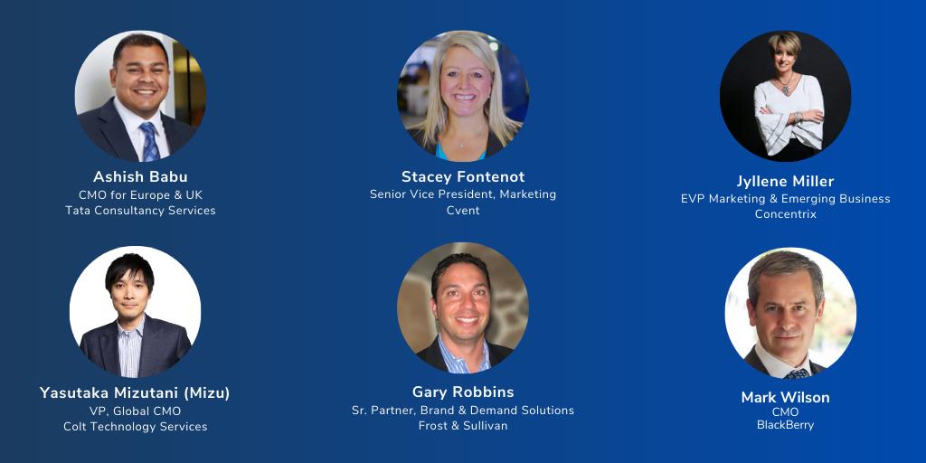 Marketing Opportunities Panel